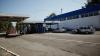ÎNTORŞI DIN DRUM: 27 de cetăţeni străini au primit refuz de intrare în Republica Moldova