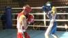 """Box internaţional, la Grimăncăuţi! Zeci de sportivi au participat la """"Cupa Independenţei"""""""