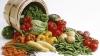 BINE DE ŞTIUT! Topul alimentelor care previn cancerul