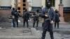 NOI VICTIME în estul Ucrainei: Doi militari au murit, iar cincisprezece au fost răniţi