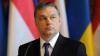 """Premierul ungar Viktor Orban sugerează expulzarea refugiaților """"pe o insulă"""""""