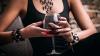 Un singur pahar de vin pe zi are EFECTE DRAMATICE asupra femeilor