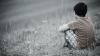 RISCĂ PUŞCĂRIE PE VIAŢĂ! Bărbatul din Hânceşti care şi-a violat fiul, arestat pentru 30 de zile
