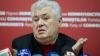 PL şi PCRM îl acuză pe Igor Dodon că face campanie electorală pentru socialişti: Stai băi acasă şi du-te şi cântă la karaoke