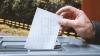 Depunerea listelor pentru alegeri s-a încheiat! Câți candidați vor să se lupte pentru preşedinţie