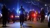 Un copil de 13 ani, ÎMPUŞCAT MORTAL de poliţie. Ar fi fost implicat într-un atac armat