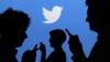 Schimbare majoră din partea celor de la Twitter: Limita caracterelor prentru mesaje va fi modificată
