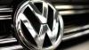 Volkswagen va repara toate vehiculele afectate din Europa până în toamna anului viitor