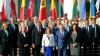 Şedinţă festivă la Parlament: Moldova are şansa să devină povestea de succes al noului val de integrare în UE