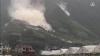 TAIFUNUL MEGI: Zeci de oameni au dispărut în China în urma alunecărilor de teren