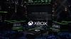 Xbox Project Scorpio promite succes. Iată ce trebuie să ştii despre noua consolă Microsoft