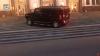 Copiii oligarhilor ruşi se plimbă cu Hummer-ul pe scările Universităţii de Stat din Moscova (VIDEO)