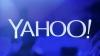 #realIT. Yahoo CONFIRMĂ: Peste 500 de milioane de conturi au fost sparte de hackeri plătiţi de guverne străine