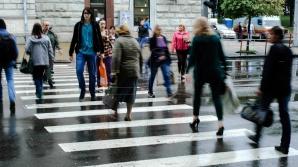 Moldova, pe locul 62 la nivel mondial în funcţie de dezvoltarea capitalului uman