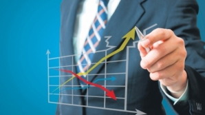 Salariul mediu lunar pe economie a fost majorat.   Cu cât a crescut față de anul 2016