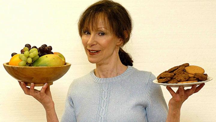 Secretele anti-îmbătrânire, dezvăluite de o scriitoare de 77 de ani