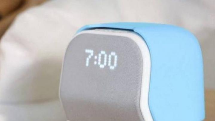 Kello este ceasul inteligent care te ajută să dormi mai bine (VIDEO)