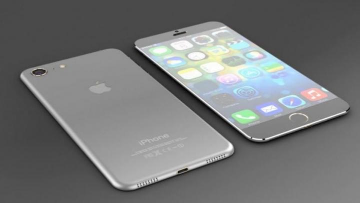 Securitatea Apple SPARTĂ în 24 de ore: Un tânăr de 19 ani a reușit să deblocheze complet noul iPhone 7