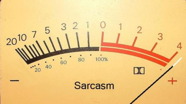 Tehnologie REVOLUŢIONARĂ! Computerele ar putea detecta sarcasmul, în curând