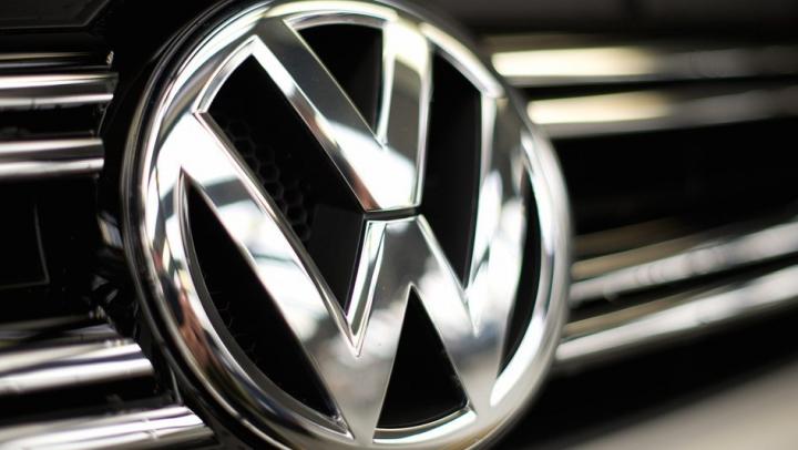 Dieselgate: Investitorii cer Volkswagen despăgubiri de 8,2 miliarde de euro