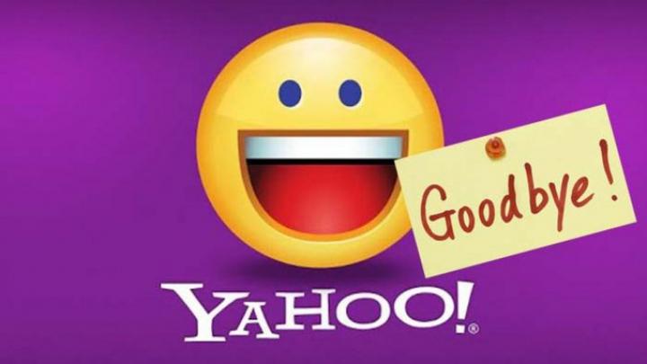 Scurgere masivă de informații confidențiale la Yahoo. Sute de milioane de utilizatori sunt afectați
