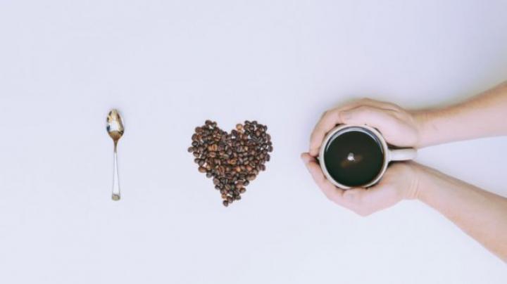 BINE DE ŞTIUT! Cum, când şi câtă cafea este recomandat să bem într-o zi