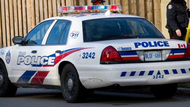 PANICĂ în Canada! 56.000 de elevi AU FOST EVACUAŢI dintr-o provincie