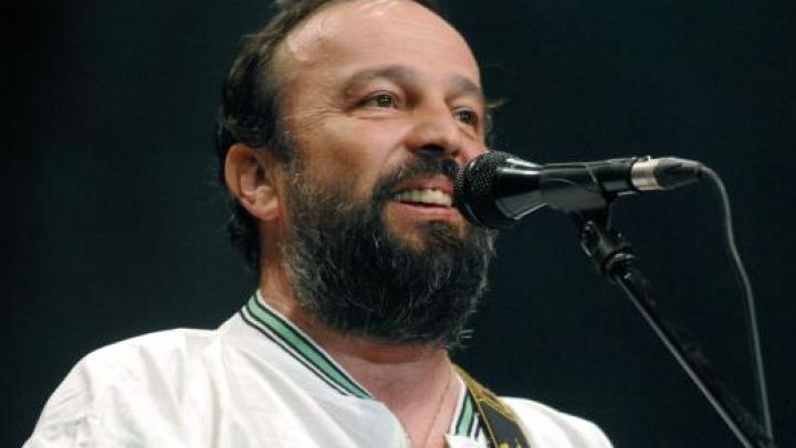 Şase anchete în jurul morţii actorului Ioan Gyuri Pascu