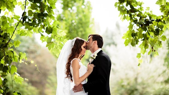 HOROSCOP! Care sunt cele mai compatibile zodii pentru căsătorie