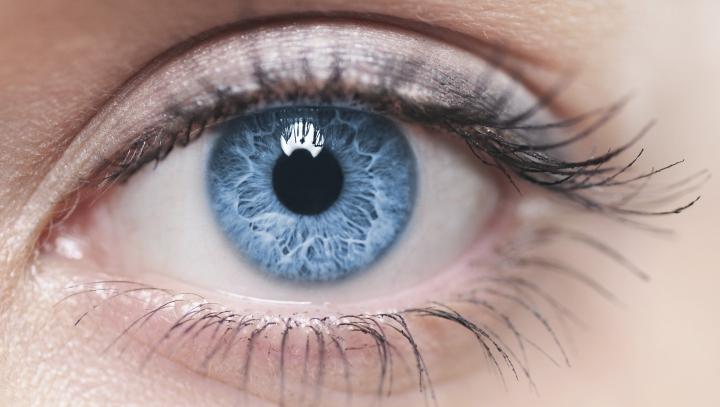 Descoperire NEAŞTEPTATĂ despre persoanele cu ochi albaştri