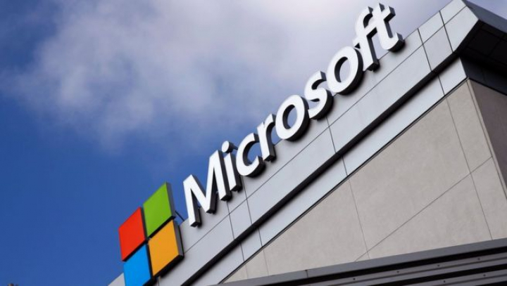Efectele Brexit-ului: Microsoft închide biroul Skype din Londra