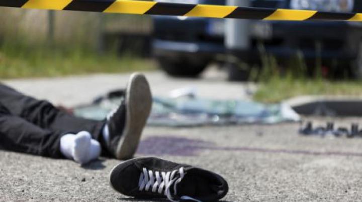 Cel puţin 16 morţi, într-un grav accident rutier în Tunisia