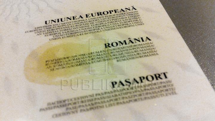 IMPORTANT! Care sunt condiţiile de călătorie în afara ţării pentru minorii care deţin cetăţenia română