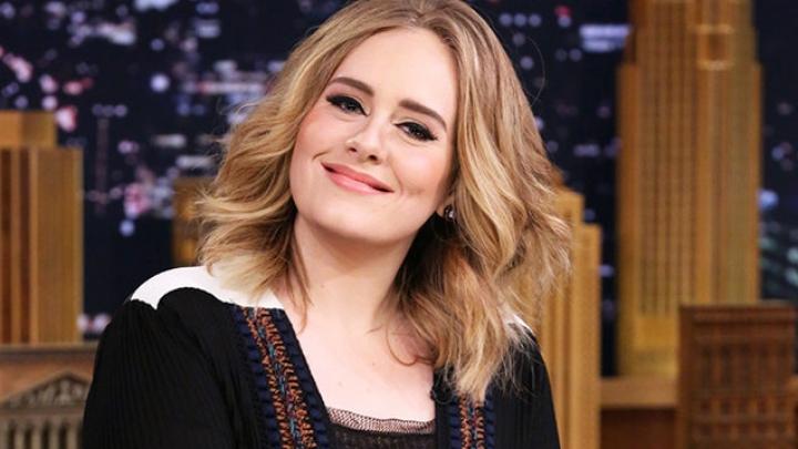Adele vrea să studieze la Harvard pe timpul pauzei de 10 ani în care nu va mai merge în turneu