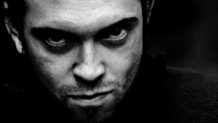 HOROSCOP: Vampirii energetici ai zodiacului: sunt capricioși, vulgari și insensibili