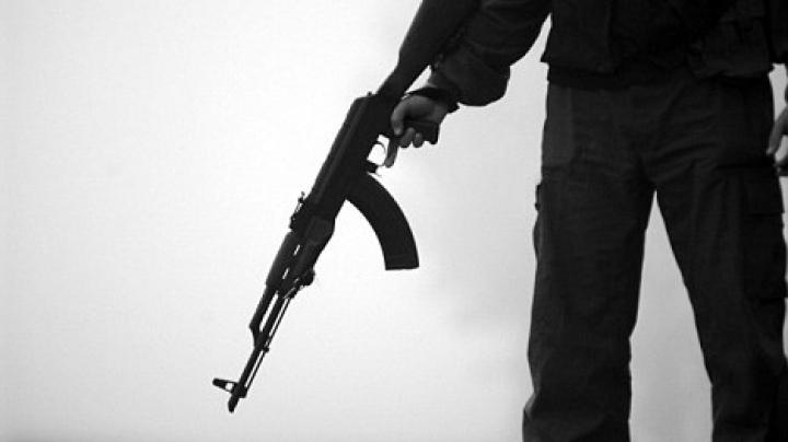 Cinci dintre cele mai cunoscute organizaţii criminale. Grupurile de asasini care au reuşit să schimbe mersul istoriei
