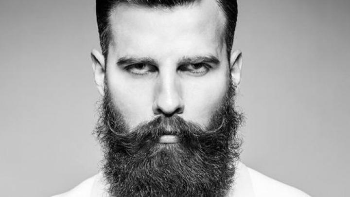 Beneficiile ascunse pe care le are barba la bărbați. Ce a scos la iveală cercetările