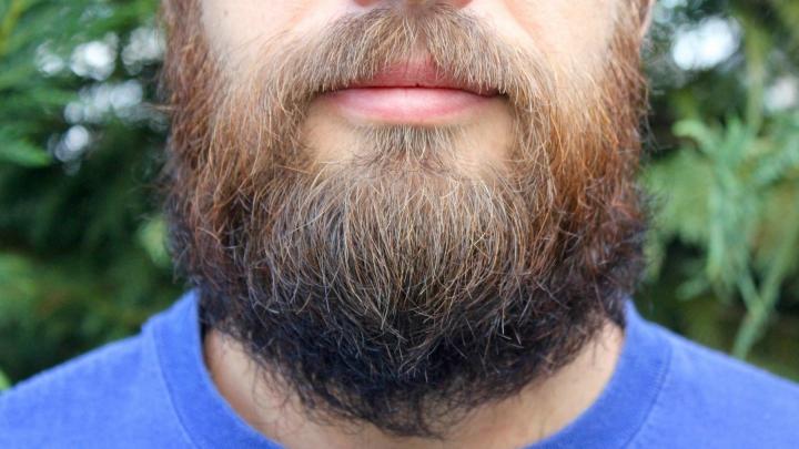 NO COMMENT: Cum arată femeia cu cea mai proeminentă barbă din lume (FOTO)