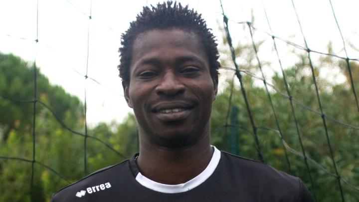 DOLIU ÎN FOTBAL! Un fost jucător de la Sheriff Tiraspol a murit în timpul unui meci din Cupa Franţei
