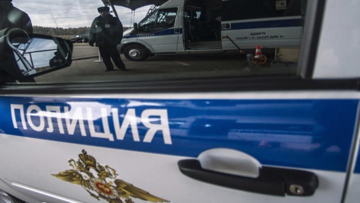 ALERTĂ CU BOMBĂ, la o gară feroviară din Moscova! Sute de persoane au fost EVACUATE