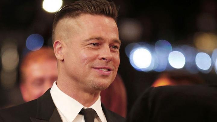 FBI se implică! Ar putea deschide un dosar în privinţa actorului Brad Pitt