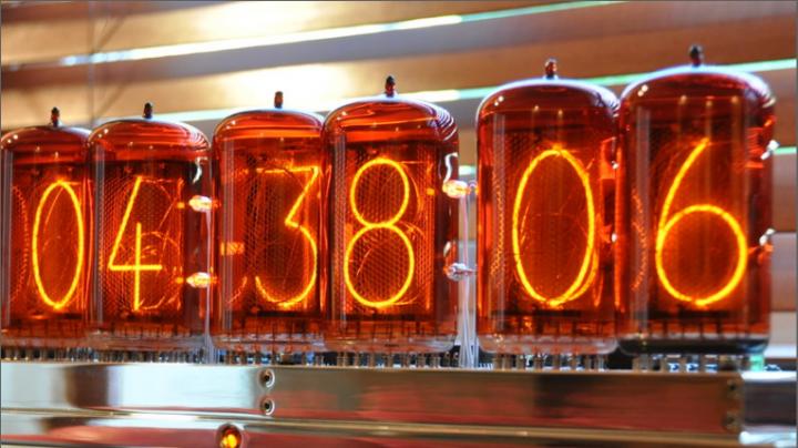 Tehnologie REVOLUŢIONARĂ! Noul ceas atomic al chinezilor, precis pentru încă un miliard de ani