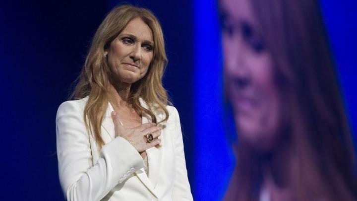O nouă DRAMĂ pentru Celine Dion. Viaţa vedetei s-a transformat într-un COŞMAR