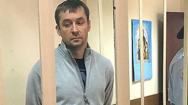 Un colonel, acuzat de luare de mită în proporţii mari: 120 milioane de dolari şi 2 milioane de euro