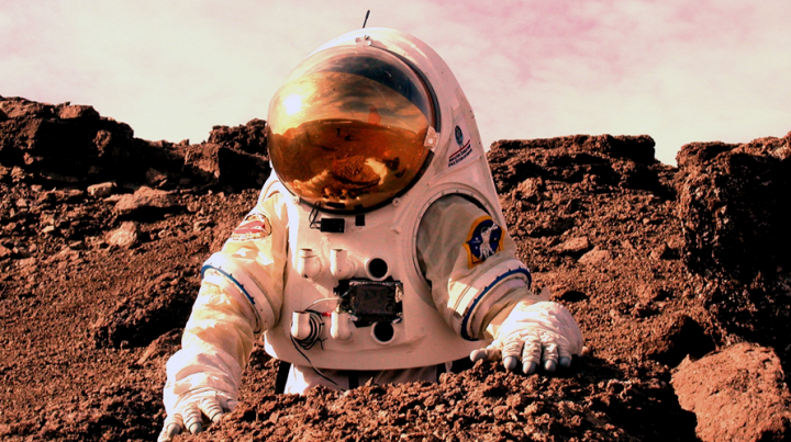 Colonizarea planetei Marte ar putea începe în viitorul apropiat! Iată ce rămâne de făcut