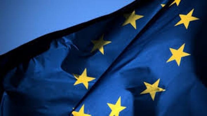 Germania și Franța intenționează să consolideze rolul militar al UE