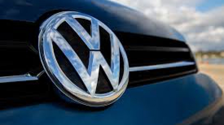Volkswagen a încălcat legislația privind protecția consumatorilor în 20 de state din UE