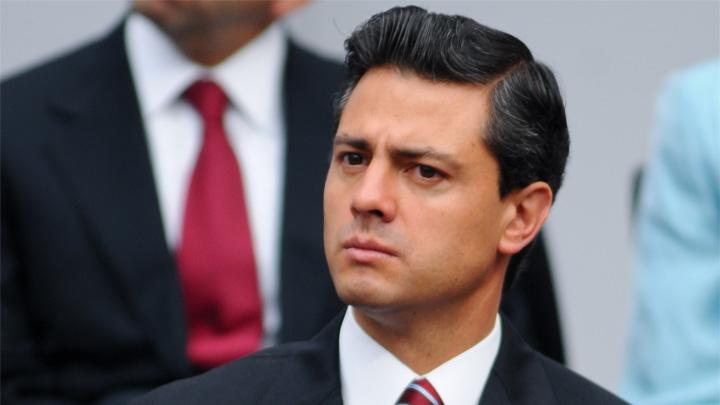 Președintele Mexicului, la ONU: Nicio barieră nu poate opri migrația