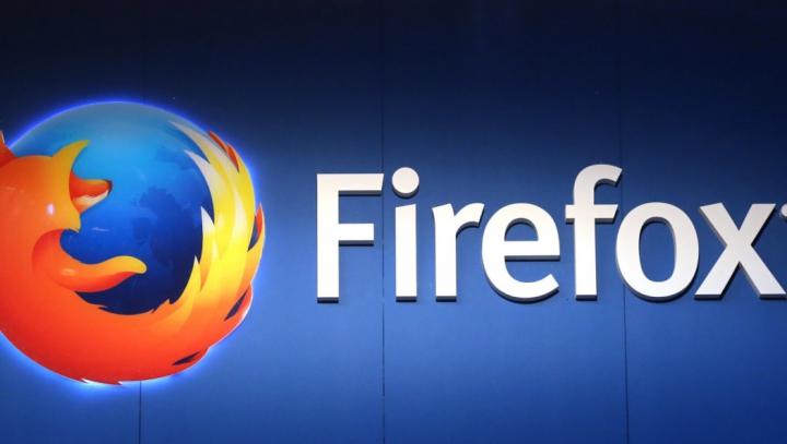 Câteva motive să-ți instalezi noua versiune de Firefox
