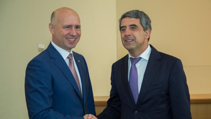Adunarea Generală ONU: Bulgaria ar putea deschide un consulat în orașul Taraclia